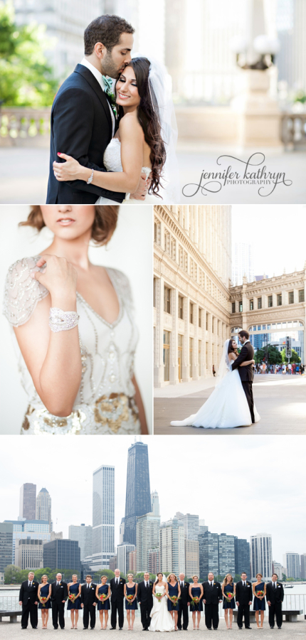 Jennifer Kathryn Photography