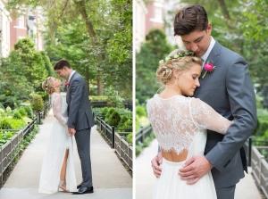 05e84893f3 Jennifer Kathryn Photography - Elizabeth Anne Designs  The Wedding Blog