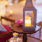 Lantern Wedding Decoration