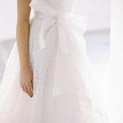 Rivini Dress Detail