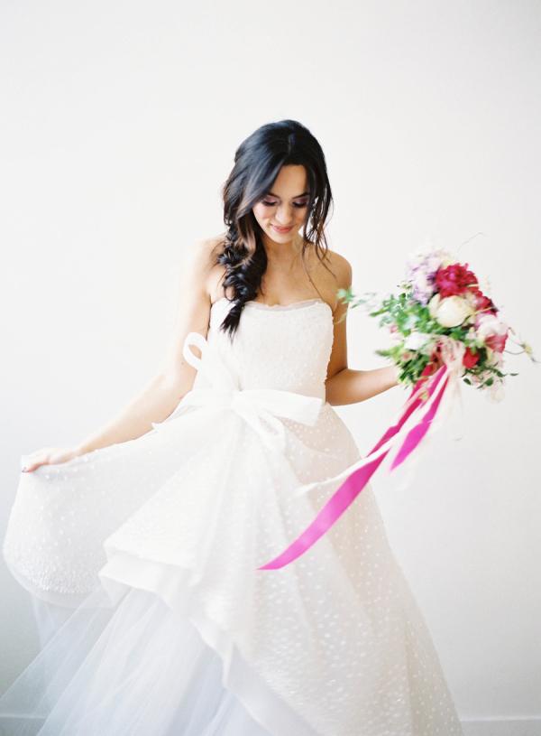 Rivini Gown