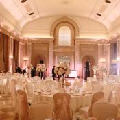 Romantic Ballroom Reception1