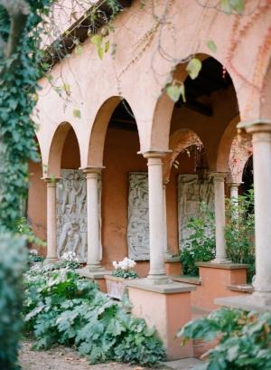 Villa Bertolami