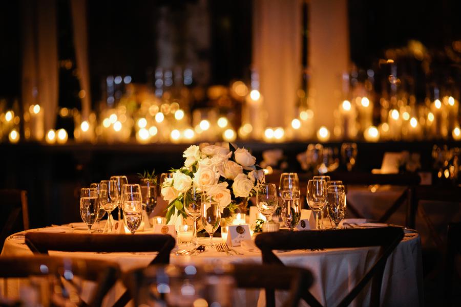 White Rose Centerpiece - Elizabeth Anne Designs: The ...