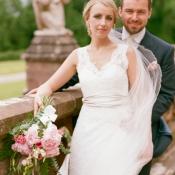 Ireland Wedding Lisa ODwyer