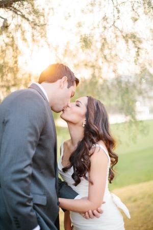Michelle Cross Wedding Photography