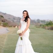 Orange County Golf Club Wedding