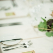 Seed Packets Wedding Favors