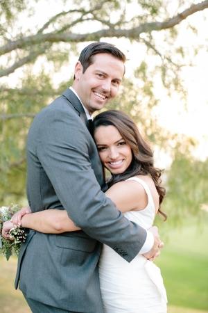 Wedding Photos by Michelle Cross