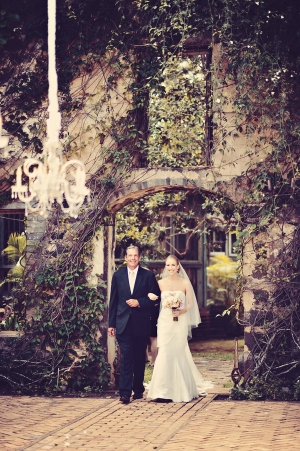 Haiku Mill Maui Wedding Venue