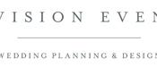 Invision Events Logo new