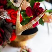 Lale Floral 1
