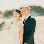 Rhode Island Wedding Arielle Doneson