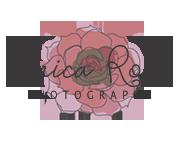 Erica Rose Logo