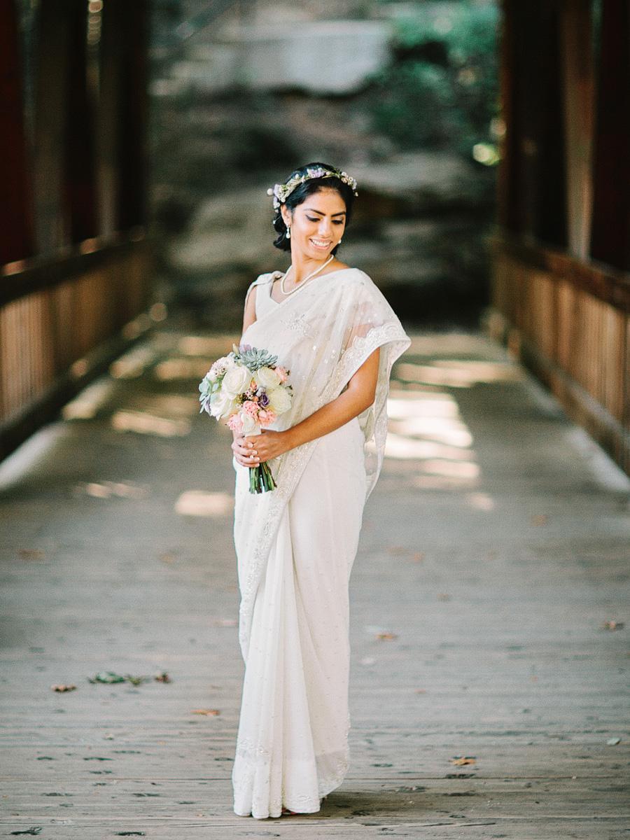 Muslim wedding bridal portrait from amy arrington photography muslim wedding bridal portrait from amy arrington photography elizabeth anne designs the wedding blog ombrellifo Gallery