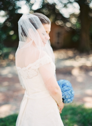 Classic Virginia Campus Wedding From Michael Amp Carina Photography