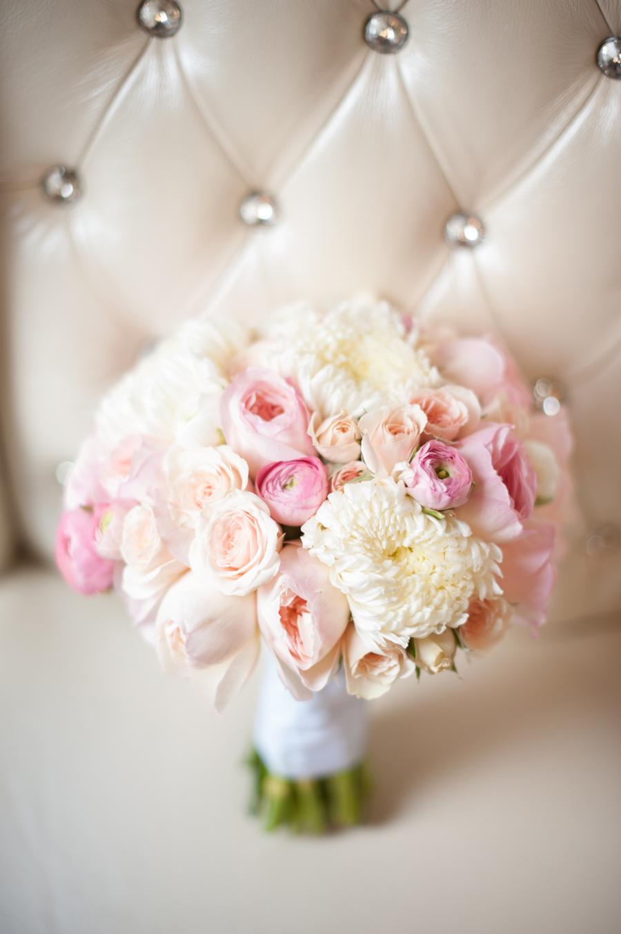 Флора Студия - цветы букеты заказ букетов доставка цветов 39