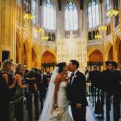 Catholic Wedding Ceremony Ideas