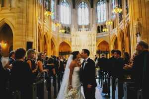 Catholic Wedding Ceremony Ideas