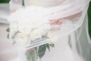 Classic Bridal Ideas for Weddings