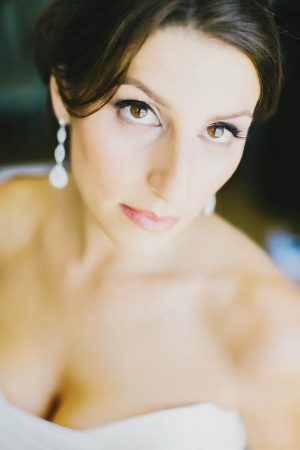 Dramatic Bridal Eye Makeup1