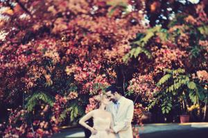 Hawaii Wedding Tamiz Photography