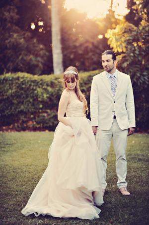 Maui Wedding Tamiz Photography