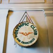 San Francisco Wedding Venue Ideas