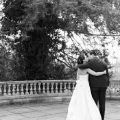 Tarrytown Estate House Wedding Lindsay Madden Photography
