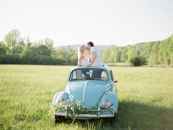 VW Engagement Ideas