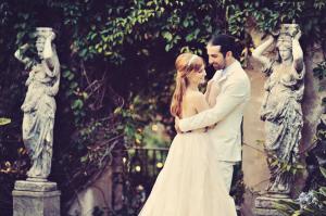 Wedding Haiku Mill