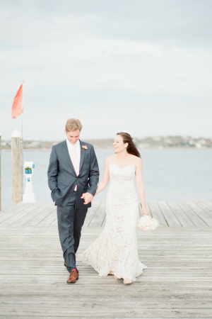 Brklyn View Photography Hamptons Wedding