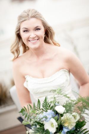 Classic Bridal Ideas