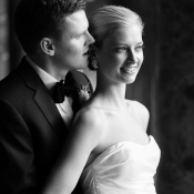 Classic Chicago Wedding at the Drake Hotel