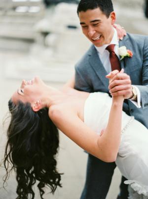 Megan W Indianapolis Wedding