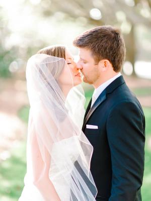 Pasha Belman Wedding Photography