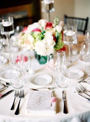 Romantic Reception Decor Ideas1
