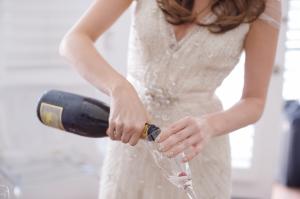 Alcazar Hotel Palm Springs Wedding 6