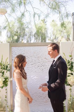 Alcazar Hotel Palm Springs Wedding 7