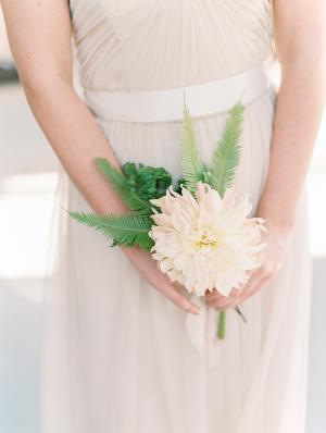 Bouquets Wedding Ideas - Page 21 of 75 - Elizabeth Anne Designs: The ...