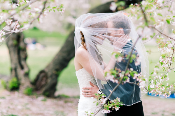 Central Park Boathouse Wedding 29