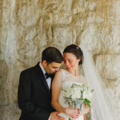 Classic New Jersey Wedding 4