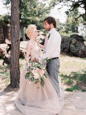 Colorado Wedding Ideas