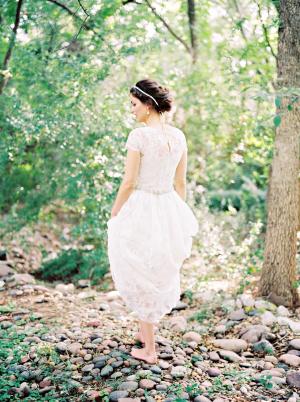 English Garden Romance 17