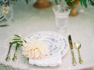English Garden Romance 19