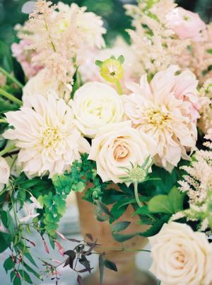 English Garden Romance 20