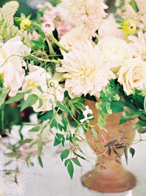 English Garden Romance 30