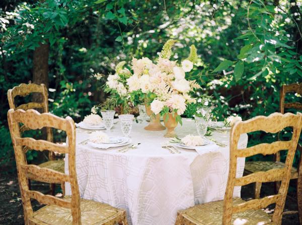 English Garden Romance 31