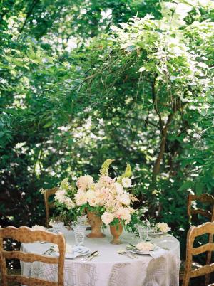 English Garden Romance 32