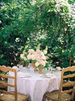 English Garden Romance 34